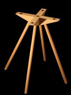 plataforma-nudo-y-patas-004-fondo-negro