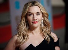 Kate Winslet will star in 'Avatar' film series reuniting with 'Titanic' director James Cameron after 20 years