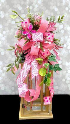 Bomboniere Birthday Communion Elephant C//LED Heart Wreath Princess H 7 cm