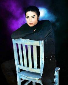 ♥ MICHAEL  JACKSON  REI DO POP DA PAZ  E DO  AMOR  ♥: Michael Jackson- Earth Song (HD 1080P)