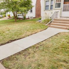 home repairs,home maintenance,home remodeling,home renovation Concrete Refinishing, Concrete Resurfacing, Driveway Resurfacing, Concrete Driveways, Concrete Patio, Walkways, Concrete Steps, Concrete Projects, Concrete Wall
