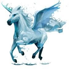 Bildergebnis für howrse bilder göttliche pferde