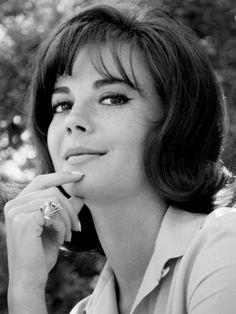 Natalie - 1962