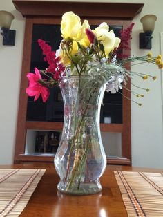Roses are red... and sage is yellow too at Golden Eagle Vacation Rentals!  >>>http://www.goldeneaglevr.com/