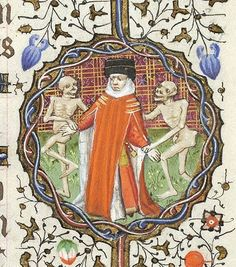 Medieval Manuscript Images, Pierpont Morgan Library, Book of hours (MS M.359). Imago Mortis: Mediating Images of Death in Late Medieval Culture.