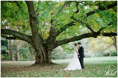 NJ & NY Wedding Photographer | Greenville Country Club | Wilmington DE | Kate Connolly Photography | www.kateconnollyblog,com