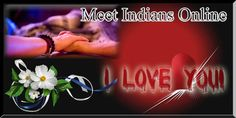 When you fall in love, life seems to be beautiful. However, to get this precious feeling, #internetdatingsite is here!!
