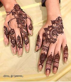 Henna design by Henna Art Designs, Mehndi Designs For Beginners, Modern Mehndi Designs, Mehndi Design Pictures, Mehndi Designs For Fingers, Unique Mehndi Designs, Latest Mehndi Designs, Beautiful Mehndi Design, Wedding Henna Designs