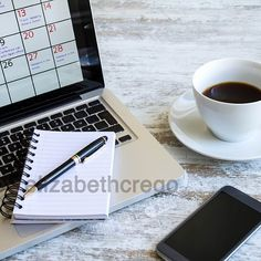 Work From Home At Your Own Pace - home business #workfromhome #onlineincome #livetheinternetlifestyle #makemoneyonline #homebusiness