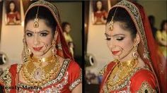 Image result for amrapali bride
