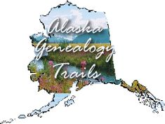 PRINCE OF WALES - HYDER CENSUS AREA - ALASKA GENEALOGY TRAILS