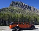 Glacier National Park Tours - Which Ones Are Recommended? - http://www.traveladvisortips.com/glacier-national-park-tours-which-ones-are-recommended/