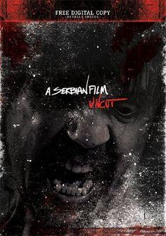 A Serbian Film (Uncut) dvd A Serbian Film, Dragon City, Thing 1, Film Movie, Horror Movies, Cyberpunk, Movies Online, Movie Posters, Free
