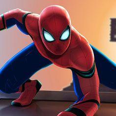 Image result for spider man ps4