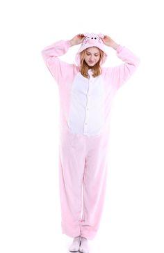 2266a4f3b 69 Best Adult Onesies Kigurumi Pajamas images