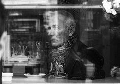"""The Real Deal: Streetphotography"" von Christopher Reuter– dasauge® Werkschau"