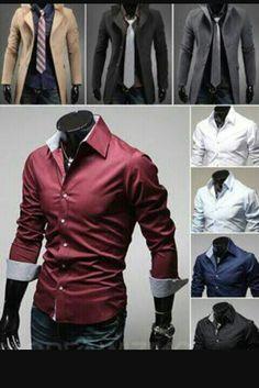 31318243e 17 incríveis imagens de moda masculina