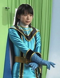 Power Rangers Cast, Pink Power Rangers, Power Rengers, Go Busters, Female Mask, Basara, Cute Japanese, Girl Cartoon, Pop Culture