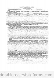 Legal Document Templates Word Haeley Janiza Haeleyjaniza On Pinterest