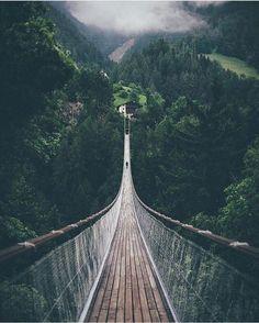 Bellwald,  Switzerland