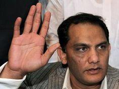 Welcome Pioneeralliance News यूपी से कांग्रेस सांसद और पूर्व क्रिकेटर अजहरुद्दीन लड़ेंगे पश्चिम बंगाल से लोकसभा चुनाव