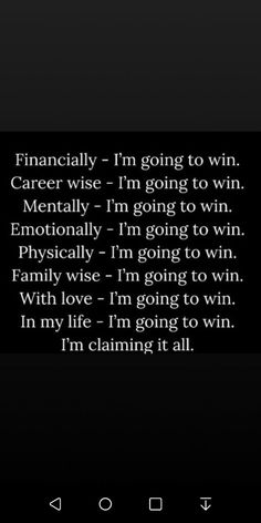 Manifestation Affirmations Spirituality - Manifestation Videos Meaning - Manifestation Law Of Attraction The Secret - Manifestation Videos Health Great Quotes, Quotes To Live By, Me Quotes, Motivational Quotes, Inspirational Quotes, Positive Thoughts, Positive Vibes, Positive Quotes, The Embrace