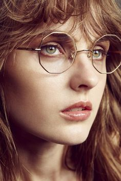 58cd84a800 72 Best Eyewear images