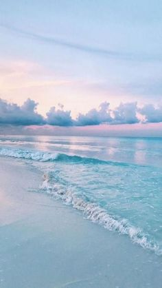 67 best beachy wallpaper images in 2018 Tumblr Wallpaper, Wallpaper Pastel, Beachy Wallpaper, Look Wallpaper, Sunset Wallpaper, Iphone Background Wallpaper, Aesthetic Pastel Wallpaper, Aesthetic Backgrounds, Nature Wallpaper