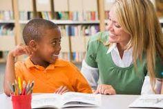 #bambini #lavoro #passione #maestre #educatore # libri #penne #sorrisi #studio