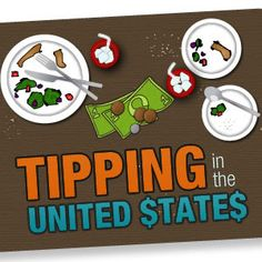 Tipping in the United States: Supplement or Subsidy?