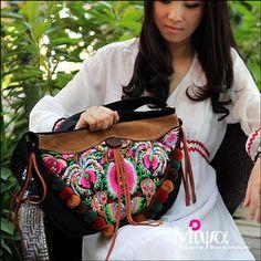KE/_ 2Pc//Set Women Solid Color Faux Leather Handbag Shoulder Clutch Bag Splendi