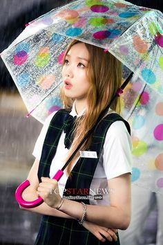 Lee Sung Kyung // It's Okay ,That's Love ♡ #Kdrama