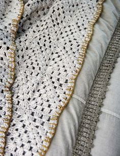 pretty textiles, Toast UK Catalog