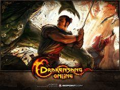 Chegou a hora de uma nova ordem de guerreiros entrar em batalha e lutar contra os dragões e monstros selvagens terríveis de Anderworld. Junte os seus camaradas e prepare-os para uma guerra brutal contra o mal em Drakensang Online, um RPG de ação épico para jogar no browser.