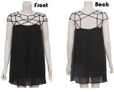 http://outletpad.storenvy.com/collections/748467-dresses/products/8073999-fashion-woven-chiffon-dress