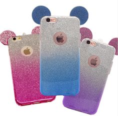 iphone 7 phone cases minnie mouse
