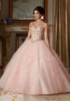 Procurando modelos de vestidos de 15 anos longos,para sua festa? E que seja diferente? Então vem da uma olhada nesses 16 modelos aqui do blog!