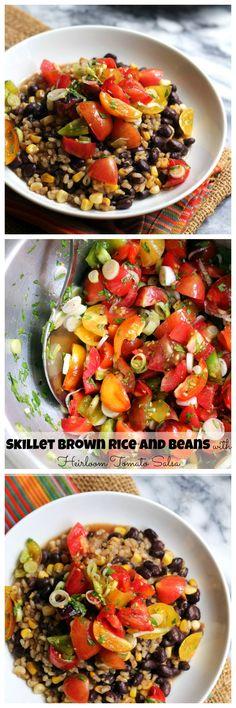 124 Best Heirloom Beans Images Bean Seeds Flower Seeds Dried Beans