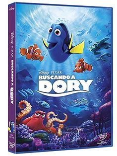 Buscando a Dory [vídeo] / Andrew Stanton, Angus MacLane.   http://encore.fama.us.es/iii/encore/record/C__Rb2725502?lang=spi