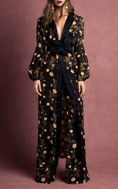 Johanna Ortiz Look 55 on Moda Operandi