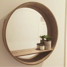 Accessories:Wonderful Ideas About Mirror Shelf Bathroom Round Shelves Ffcddaaa 14 Floating Ikea Half Wall 20 Kiln Making Wood Corner Table Legs For The Ebay Online Uk Glass Diy Laurel Nz Longaberger round shelves