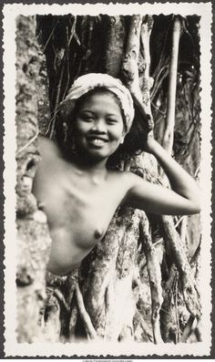Balinese Sex 72