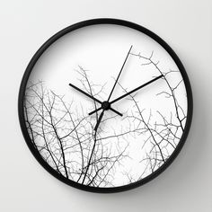 In my Veins Wall Clock by julieart Wall Clocks, Wallpaper S, Wall Murals, Wall Decor, Tapestry, Art Prints, Stuff To Buy, Wall Papers, Wallpaper Murals