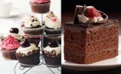 Only $49. Specialty Cakes and Pastries, Melbourne Restaurant Vouchers, Restaurant Deals, All Restaurants, Specialty Cakes, Pastries, Melbourne, Muffin, Baking, Breakfast