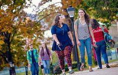 Prospective college students are invited to visit Bluefield College as part of Virginia Private College Week, Monday, July 24 through Saturday, July 29. Learn more and register: http://www.bluefield.edu/article/visit-bc-during-virginia-private-college-week/