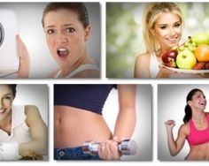 What is the best teatox for weight loss picture 4