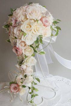 Die 737 Besten Bilder Von Schone Blumenstrausse Bridal Bouquets
