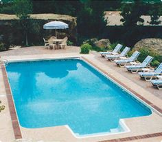 Pool 2013 ideas on pinterest above ground pool decks for Above ground pool decks tulsa