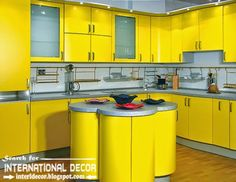 best designs for kitchen color 2015,kitchen,kitchen colors,kitchen