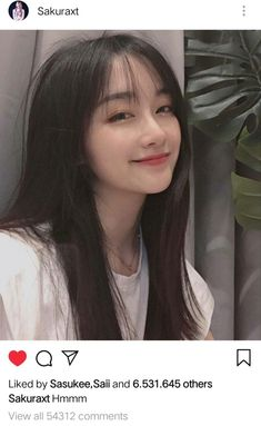 Pretty Korean Girls, Korean Beauty Girls, Cute Korean Girl, Asian Beauty, Asian Girl, Ulzzang Girl Fashion, Ulzzang Girl Selca, Ulzzang Korean Girl, Swagg Girl